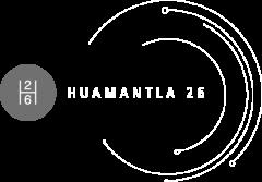 logo-huamantla-resp